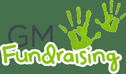 GM Fundraising