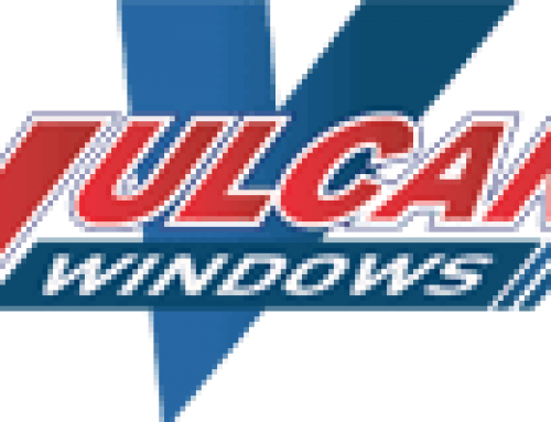 Out of this World Service for Vulcan Windows